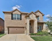 3445 Glass Mountain Trail, Fort Worth image