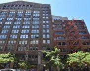 720 S Dearborn Street Unit #604, Chicago image