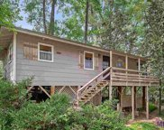 12348 Fairlane Rd, St Francisville image