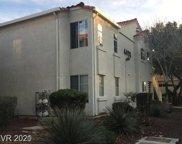 4408 W Lake Mead Boulevard Unit 202, Las Vegas image