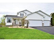 14051 Teal Court, Rogers image