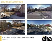 300 Civic Center Dr, Campbell image