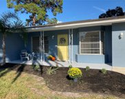5629 Nutmeg Avenue, Sarasota image