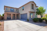 16475 N 183rd Drive, Surprise image