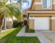 10     Elderwood, Aliso Viejo image