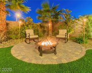 12273 Lost Treasure Avenue, Las Vegas image