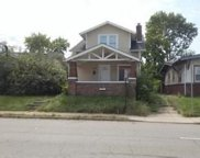 507 29th  Street, Indianapolis image