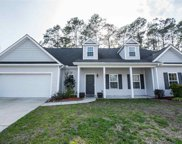 114 Grand Palm Ct., Myrtle Beach image