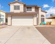 3806 W Cielo Grande --, Glendale image