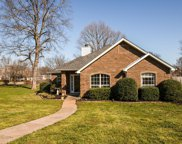 101 Holland Ridge Dr, La Vergne image