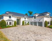 6652 EPPING FOREST WAY N, Jacksonville image