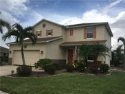5209 Butterfly Shell Dr, Apollo Beach image