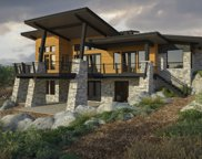 1133 Canyon Gate Road, Park City image