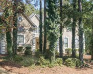 2307  Queensland Drive, Charlotte image