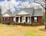 319 Creedmoor Road, Jacksonville image
