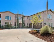 15542 Mission Preserve, Scripps Ranch image