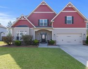 317 Bear Run, Jacksonville image