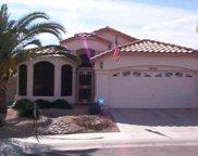 5935 E Phelps Road, Scottsdale image