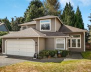 13331 SE 194th Ct, Renton image