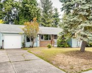 112 NW 159th St, Shoreline image