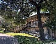 915 Lower Lacoste Rd, Castroville image