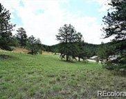 Vista Lane, Pine image