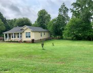 171 Swearing Creek Road, Lexington image