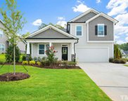947 Briar Gate Drive, Holly Springs image