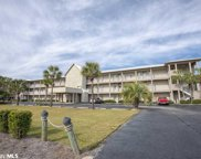 28875 Perdido Beach Blvd Unit 2B, Orange Beach image