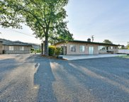 2239 Skyview  Drive, Medford image
