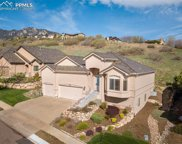 616 Concerto Drive, Colorado Springs image