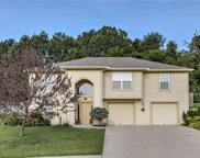 2934 S Hill Avenue, Blue Springs image