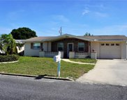 4024 Cluster Drive, Holiday image