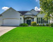 413 Blackberry Ln., Myrtle Beach image