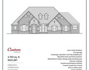 230 Wimberly Drive, Haslet image