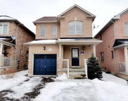 252 Lageer Dr, Whitchurch-Stouffville image
