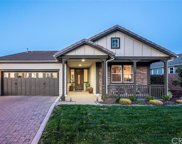 1754 Waterview Place, Nipomo image