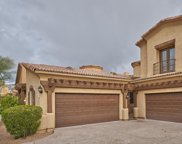 5370 S Desert Dawn Drive Unit #49, Gold Canyon image