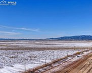 Lot 3 Drennan Road, Colorado Springs image