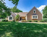 3304 W 129th Street, Leawood image