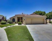 21388 N 71st Drive, Glendale image