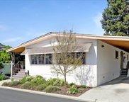 801 Villa Teresa Way 801, San Jose image