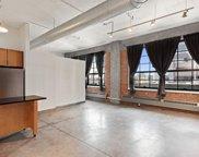 250 Park Avenue Unit #503, Minneapolis image