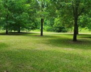 Bellac, Tallahassee image