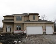 1286 Nw Hickorywood Court, Grain Valley image