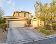 10376 TIMBER STAR Lane, Las Vegas image