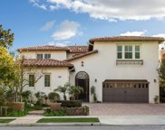4944 Shady Trail Street, Simi Valley image