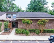 5431 33rd Place, Gainesville image