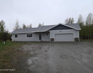 1887 W Clydesdale Drive, Wasilla image