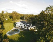 531 S 10th Ave Ave, Galloway Township image